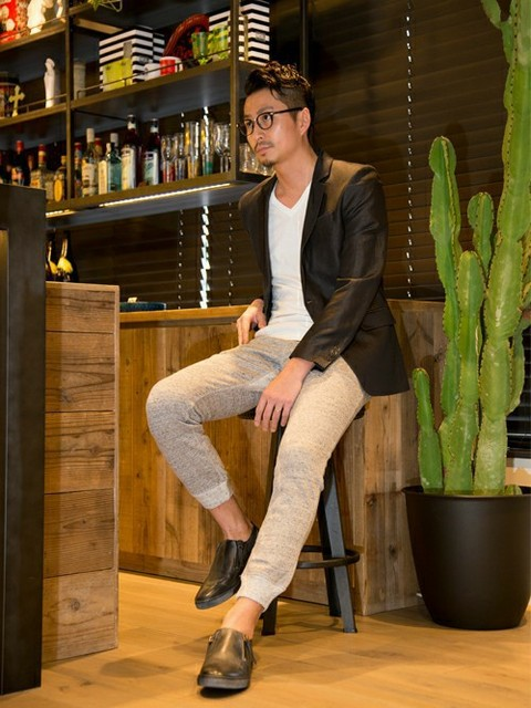 new-mens-recommend-spring-coordinate-10-6