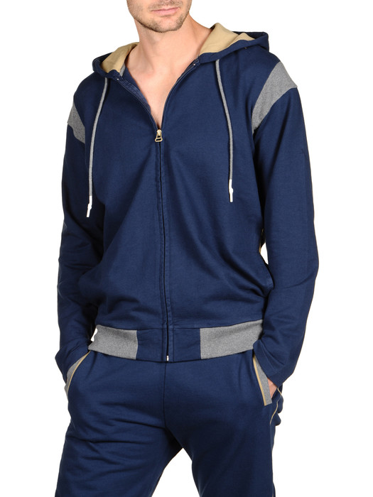 roomwear-mens-recommend-brand-7-7