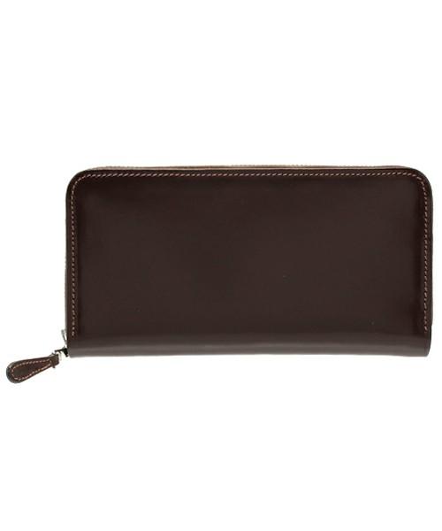 2016_mens-popularity-wallet-20_005