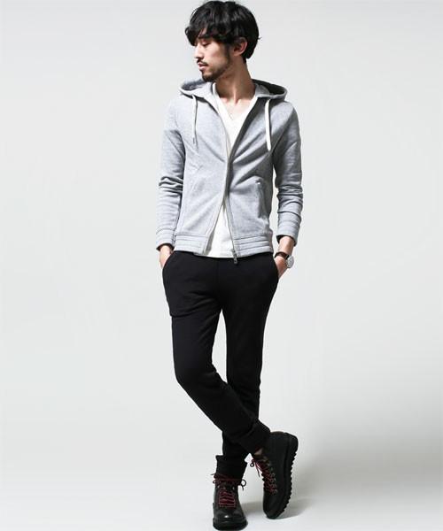 mens-fashion-recommend-parka-coordinate-10-4