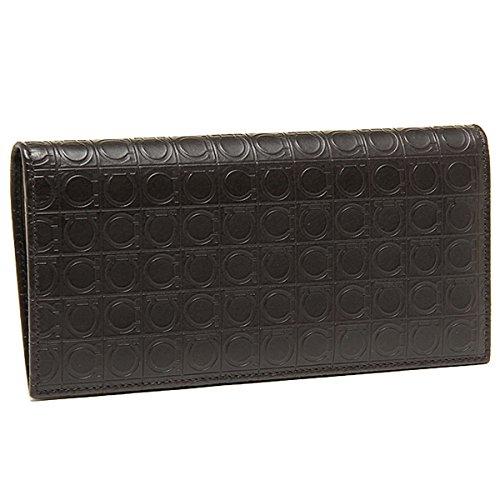 2016_mens-popularity-wallet-20_019
