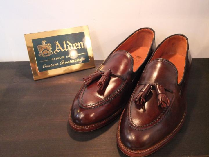loafers-recommended-coordinete-10-14