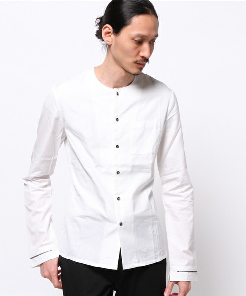 new-mens-recommend-spring-coordinate-10-5