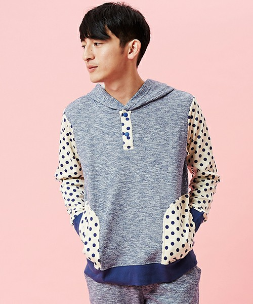 roomwear-mens-recommend-brand-7-1