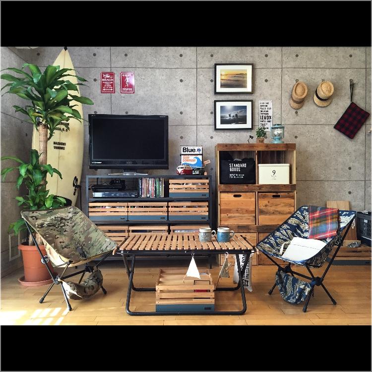 201604_interior-technique-perfect-manual_097