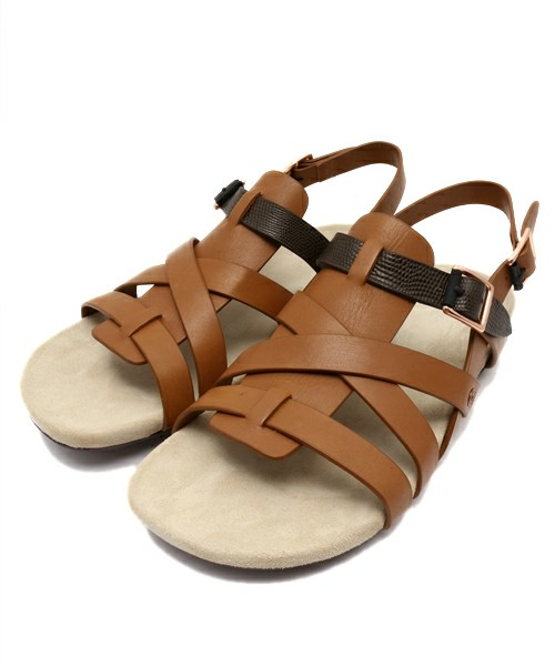 201604_men's-sandal-brand-and-coordinate_001
