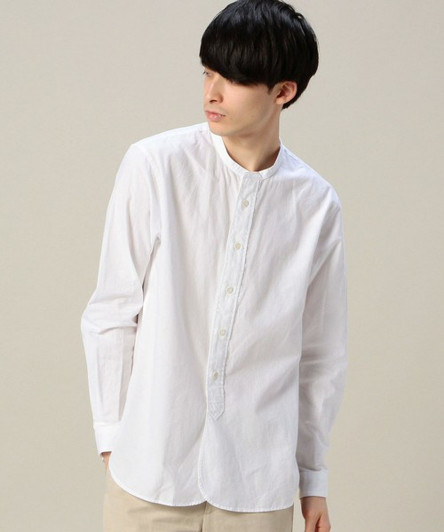 new-mens-recommend-spring-coordinate-10-4