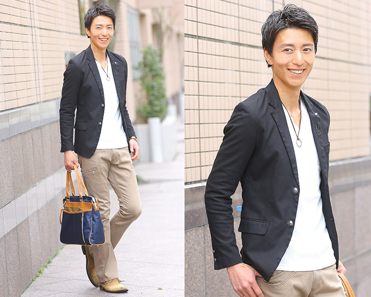 new-mens-recommend-spring-coordinate-10-2
