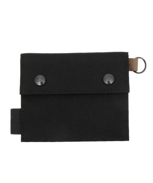 2016_mens-popularity-wallet-20_003