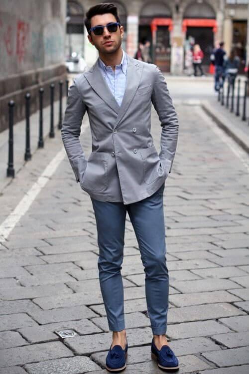 2016-04-elegant-cool-gray-jaket-dressing-9