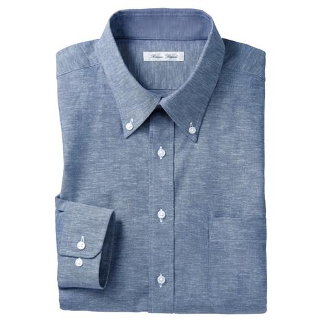 2016-04-businessshirt08