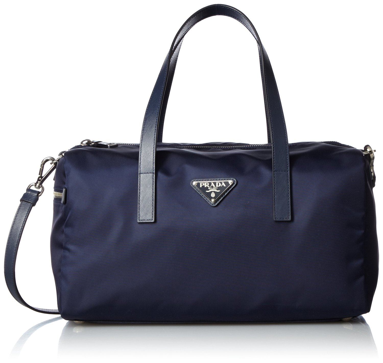 2016-14-mens-bostonbag-recommend-brand-15-6