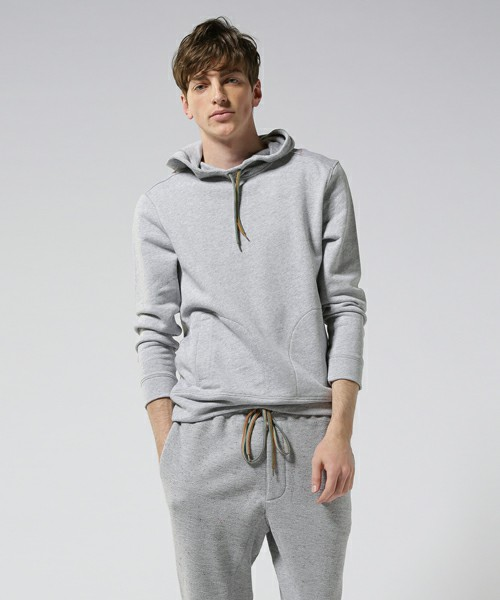 roomwear-mens-recommend-brand-7-4