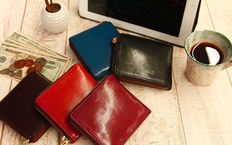 2016_mens-popularity-wallet-20_001
