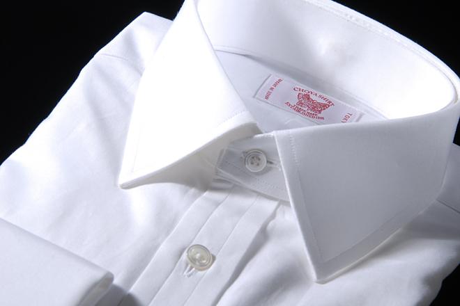 2016-04-society-shirt-brand-10-22