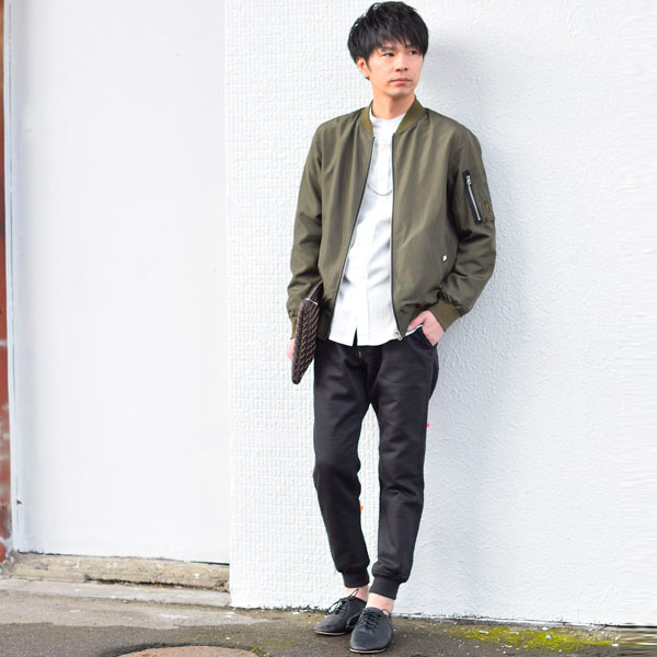 new-mens-recommend-spring-coordinate-10-10