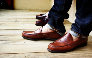 loafers-recommended-coordinete-10-0