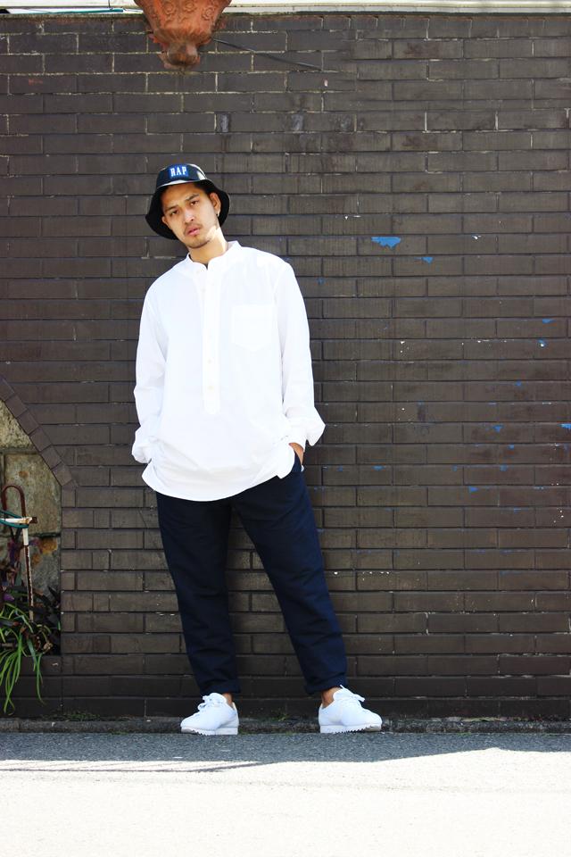 201604_street-fashion-dressing-guide_020