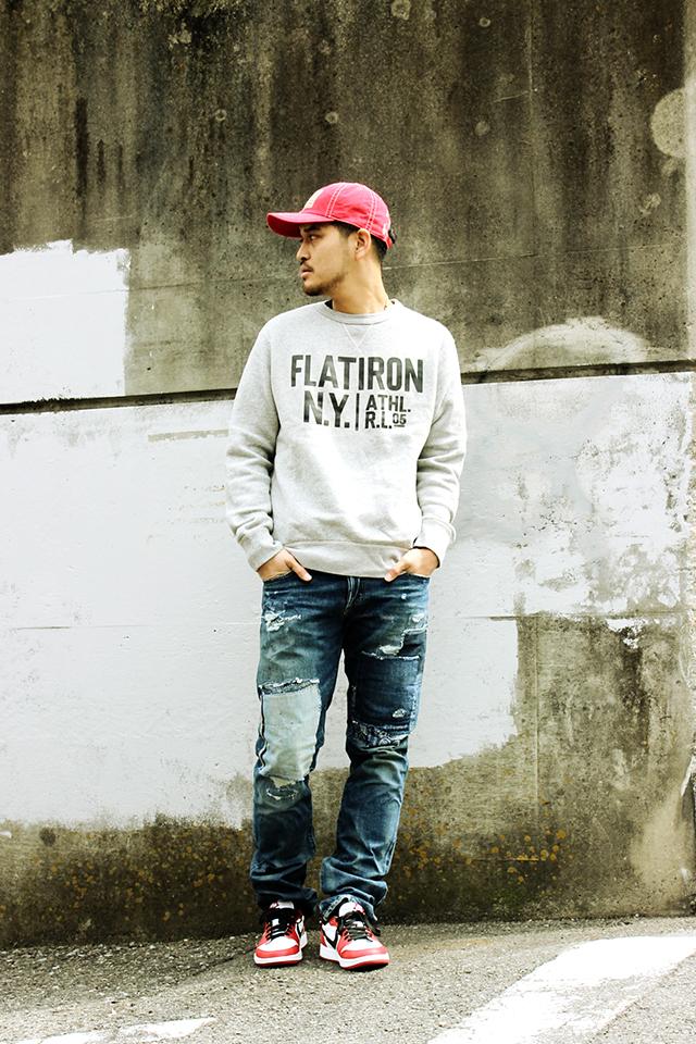 201604_street-fashion-dressing-guide_012