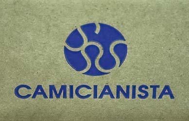 CAMICIANISTA(カミチャニスタ)
