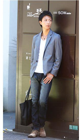 2016-04-elegant-cool-gray-jaket-dressing-6