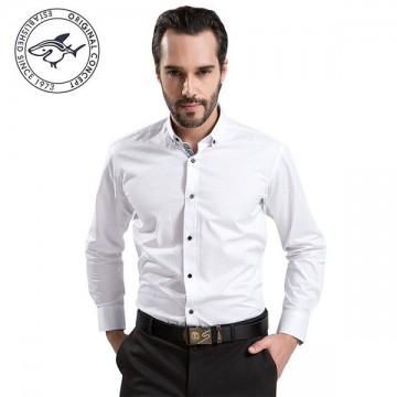 2016-04-businessshirt32