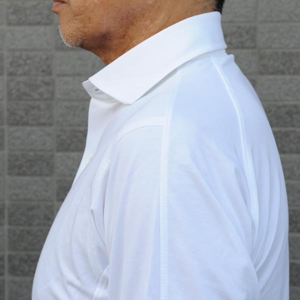 2016-04-society-shirt-brand-17-3