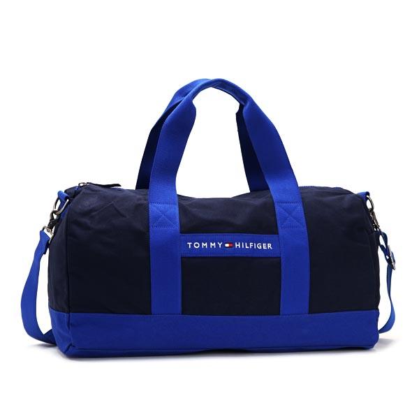 2016-14-mens-bostonbag-recommend-brand-15-12-1