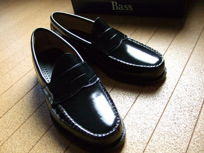 loafers-recommended-coordinete-10-11