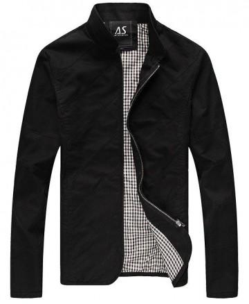 2016-04-spring-blouse-mens02