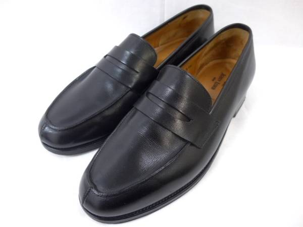 loafers-recommended-coordinete-10-13