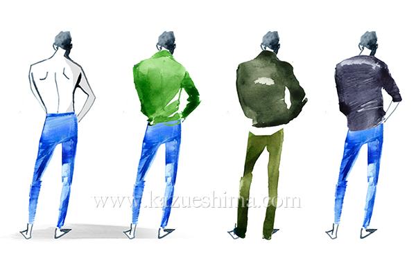 2016_mens-spring-fashion-guide_002
