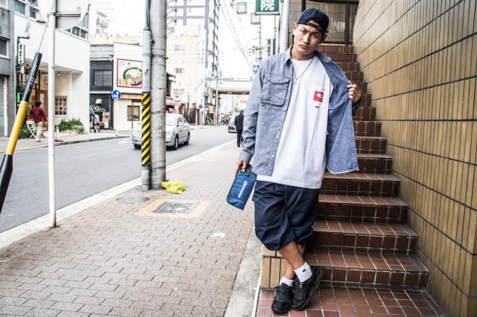 201604_street-fashion-dressing-guide_011