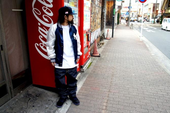 201604_street-fashion-dressing-guide_017