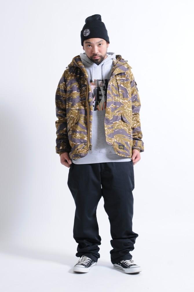201604_street-fashion-dressing-guide_010