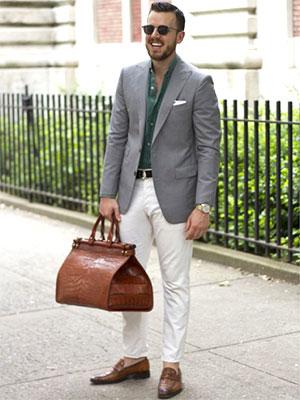 2016-04-elegant-cool-gray-jaket-dressing-5