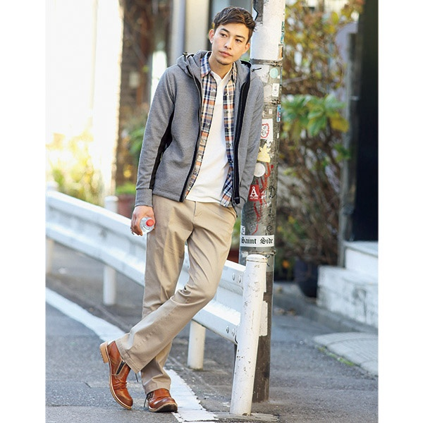 mens-fashion-recommend-parka-coordinate-10-7