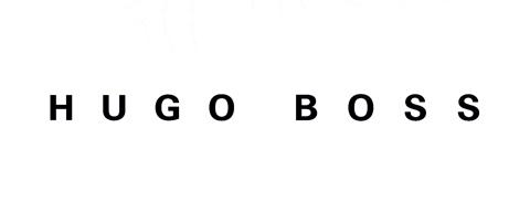 HUGO BOSS(ヒューゴボス)