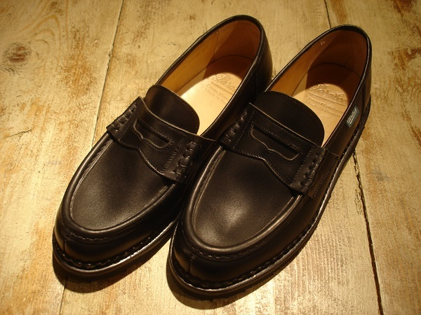 loafers-recommended-coordinete-10-12