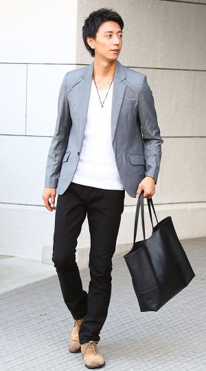 2016-04-elegant-cool-gray-jaket-dressing-4