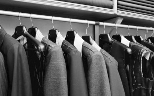 2016-04-elegant-cool-gray-jaket-dressing-12