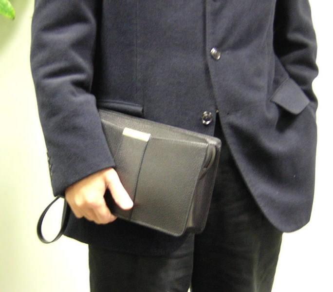 2016-04-mens-clutch-bag-recommend-7-2