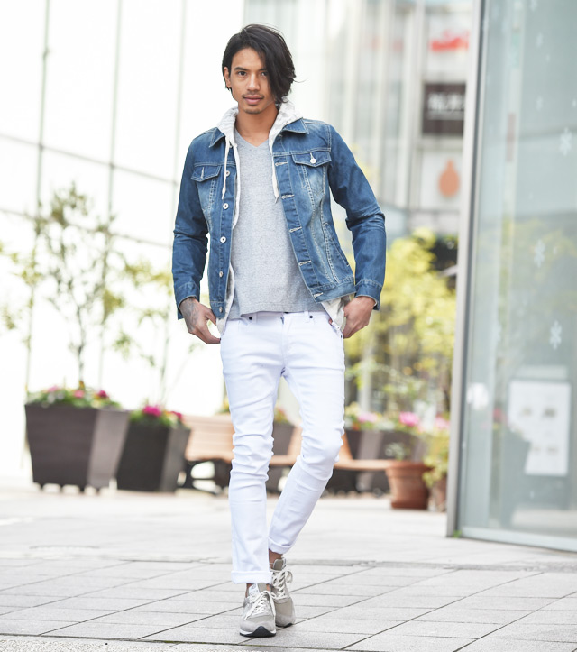 new-mens-recommend-spring-coordinate-10-14
