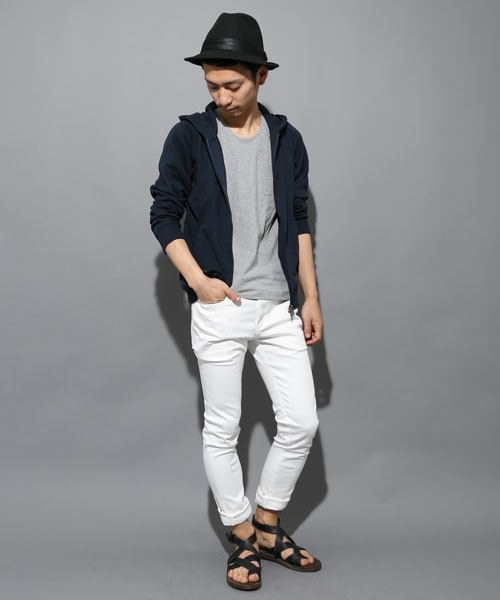 mens-fashion-recommend-parka-coordinate-10-11