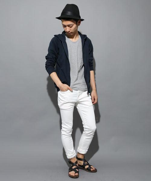 mens-fashion-recommend-parka-coordinate-10-11