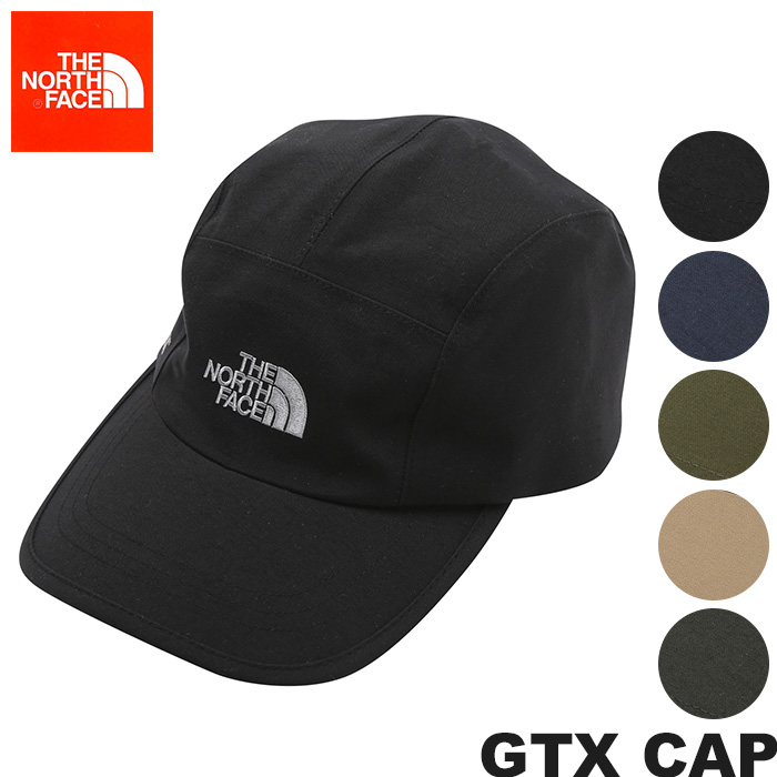 cap-mens-fashion-recommend-brand-9-4