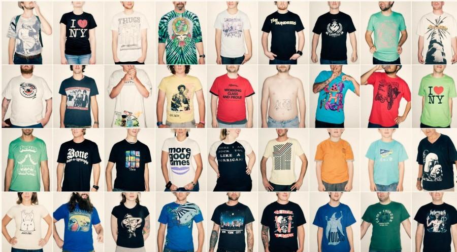 2016-04-cool-tshirts01