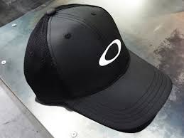 cap-mens-fashion-recommend-brand-9-5