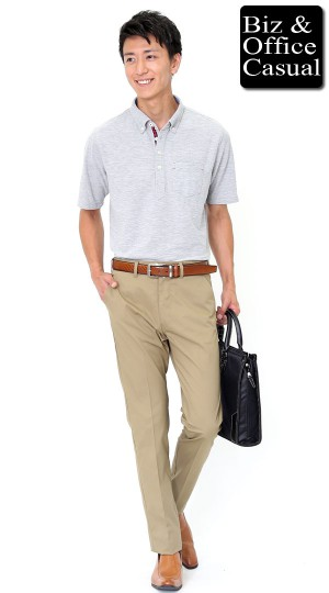 201604_business-casual-poloshirt-coordinate_008