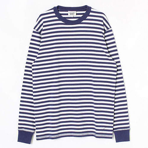 roomwear-mens-recommend-brand-7-5